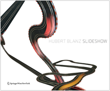 Hubert Blanz Slideshow.jpg