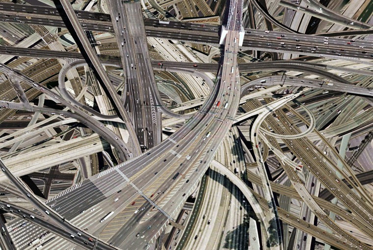 http://www.blanz.net/images/Roadshow-03.jpg