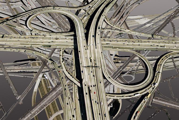 http://www.blanz.net/images/Roadshow-05.jpg